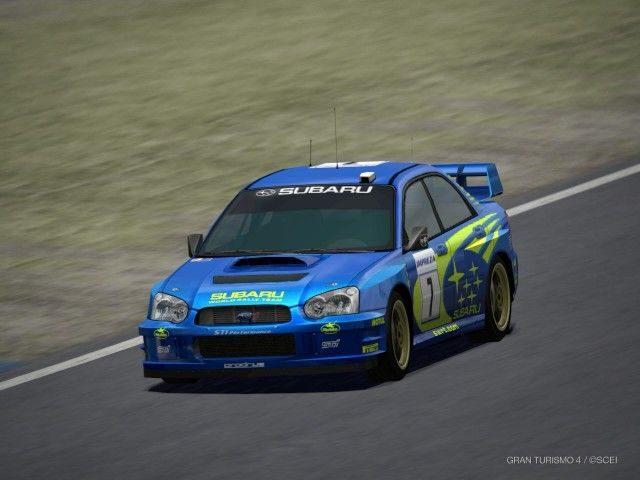 GT4SUB.jpg