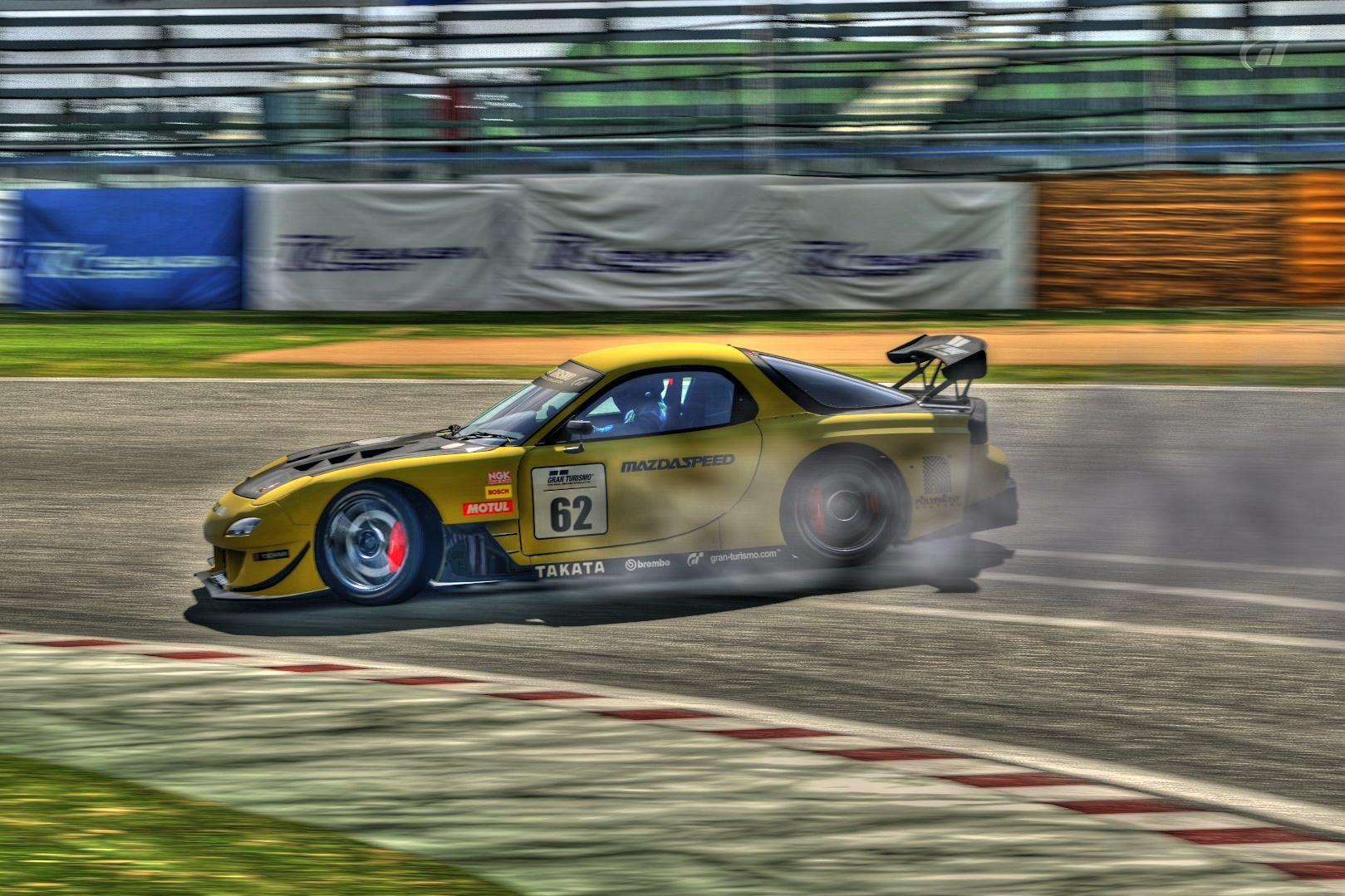 GT5 Drift HDR.jpg