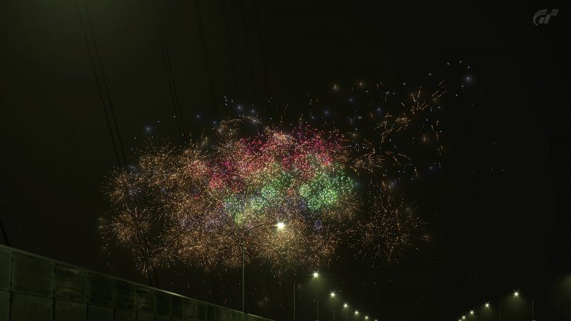 gt5__fireworks_at__special_stage_route_7_by_hernandez2-d5ssebz.jpg