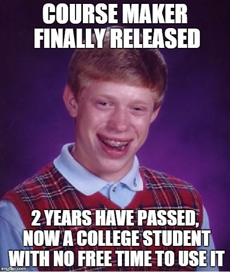GT6 bad luck brian course maker.jpg