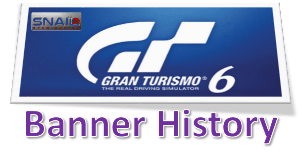 GT6 Banner History.png