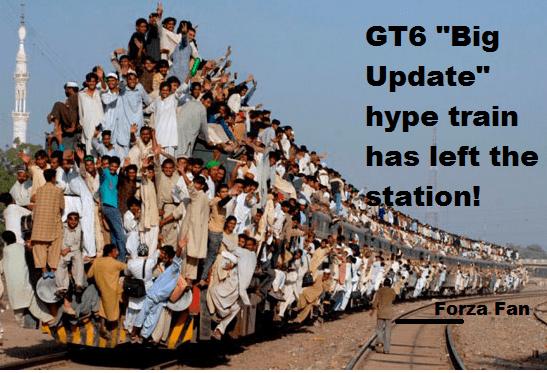 gt6 big update hype train.png