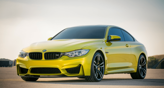 GT6-bmw-m4-exclusive-e1386112979303-638x345.png