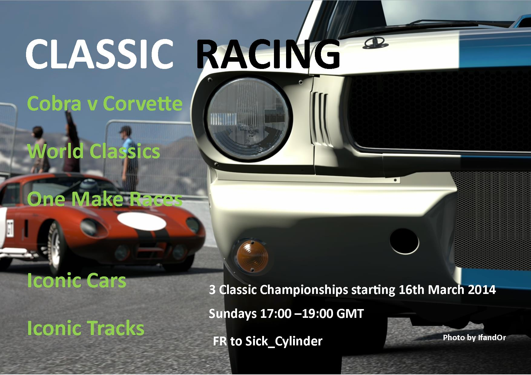 GT6 Classic Cover.jpg