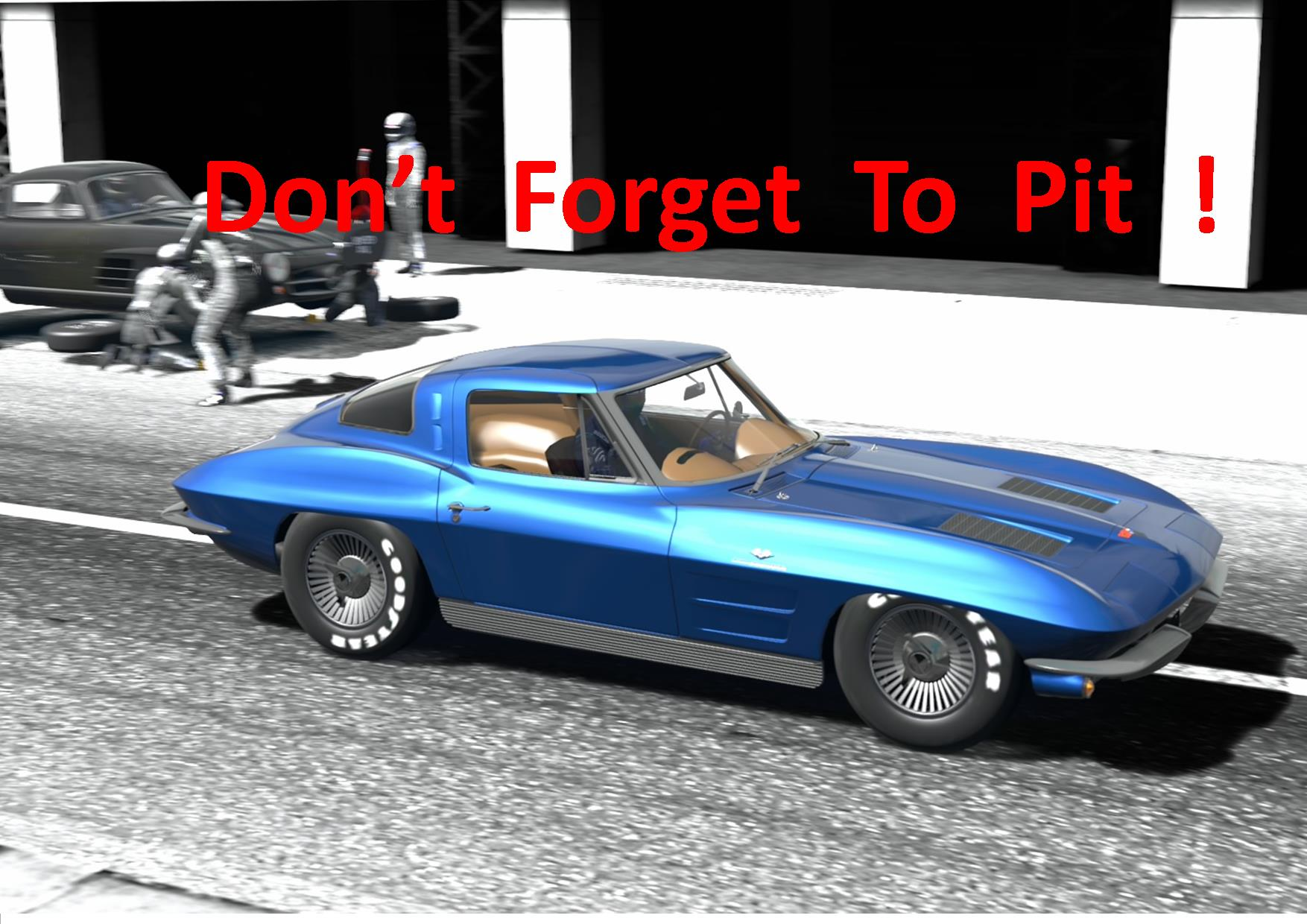 GT6 don't forget to pit.jpg