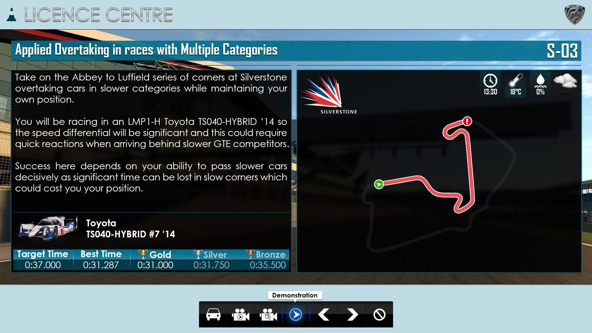 GT6 Licence Demo HD1080.jpg