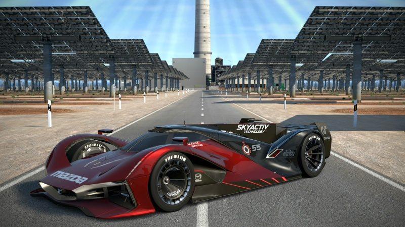 GT6 Mazda LM55 Composite.jpg