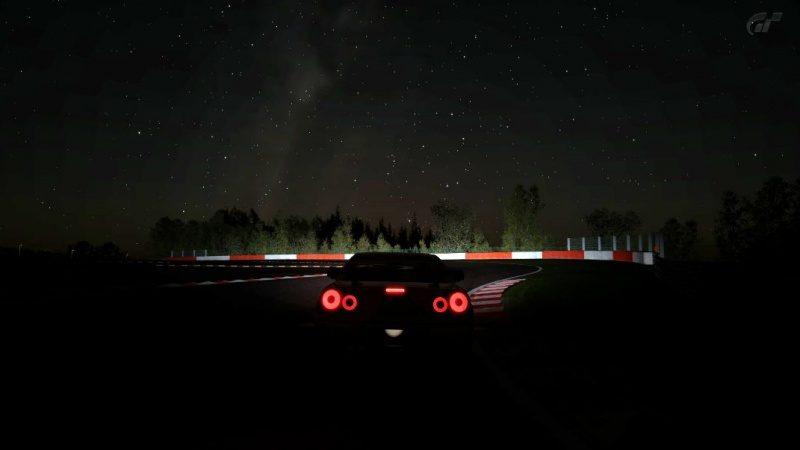 GT6-Meteor At Spa.JPG