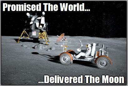GT6 Moon Meme.jpg