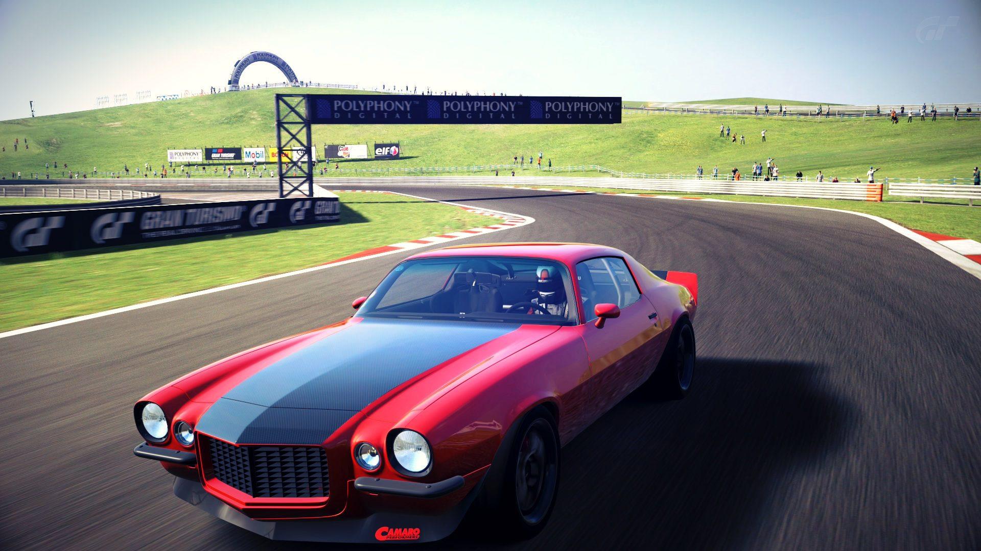 GT6 - Pozzi Camaro on Cape Ring.jpg