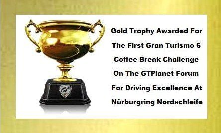 GT6 Special Trophy.JPG