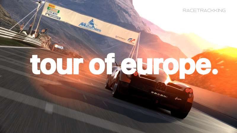 GT6 Tour of Europe Poster (1).png