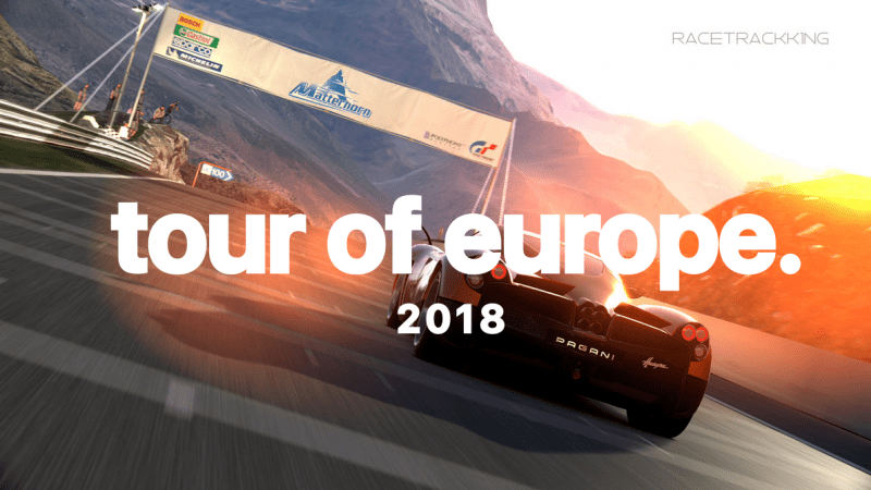 GT6 Tour of Europe Poster (2).png