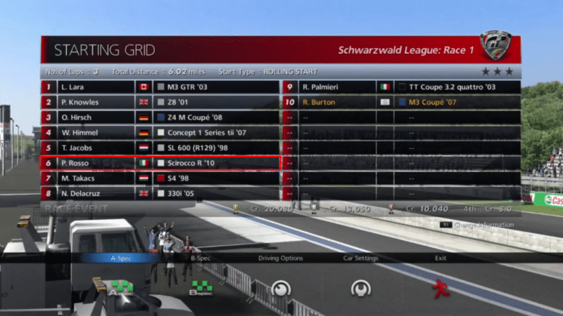 GT6_P_Rosso.png