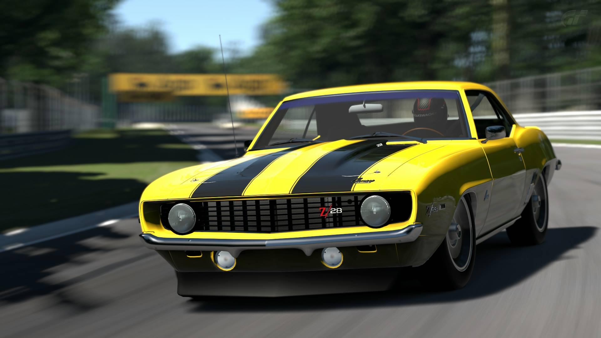 GT6MCR Autodromo Nazionale de Monza 80 1 bat 02082014 1.jpg