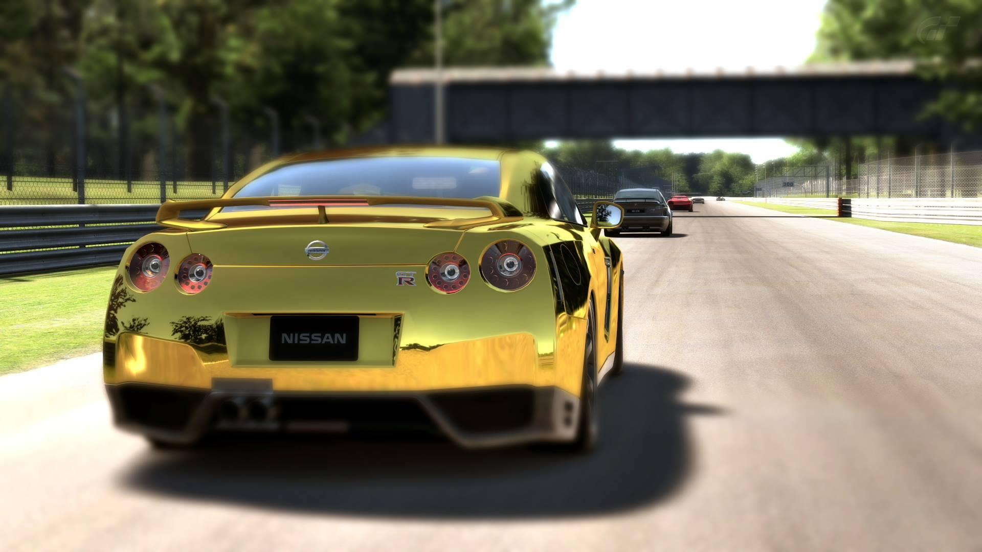 GT6MCR Autodromo Nazionale de Monza 80 1 bat 02082014 2.jpg