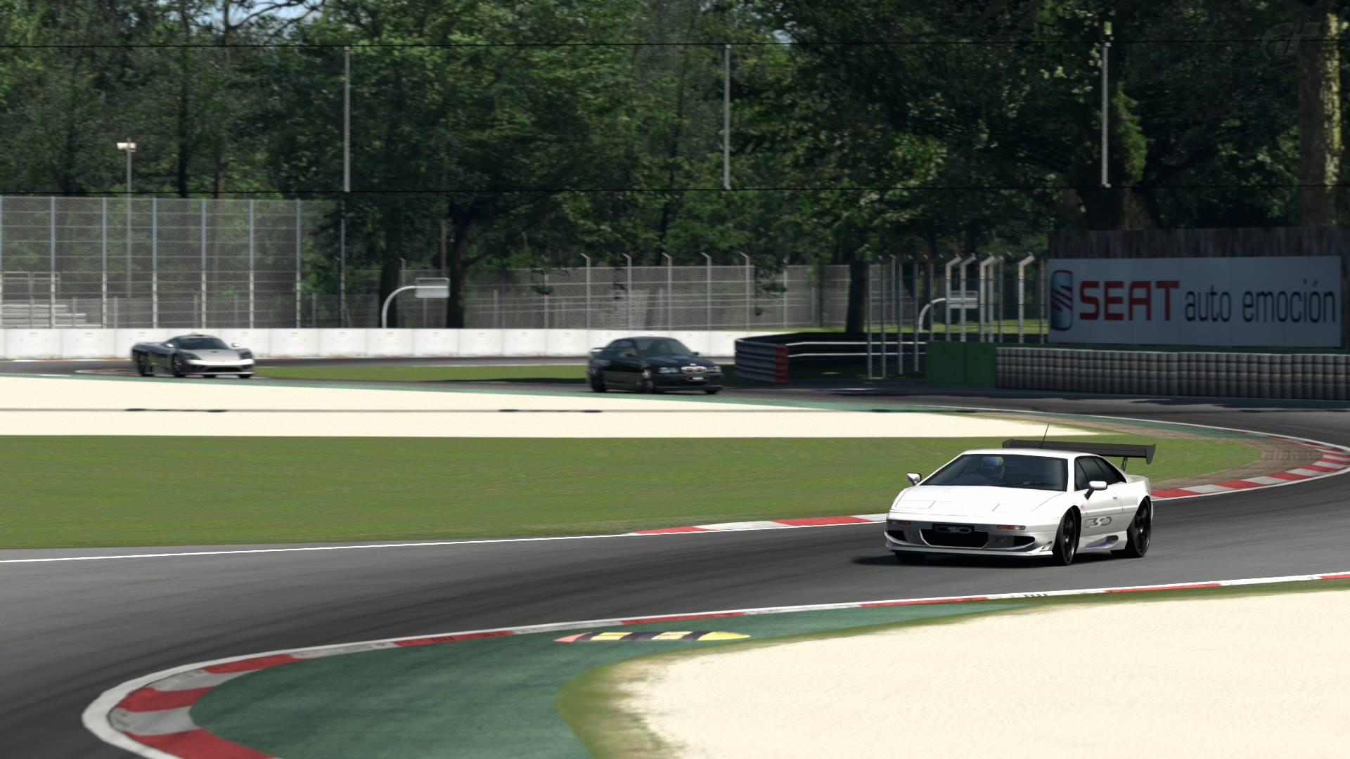 GT6MCR Autodromo Nazionale de Monza 80 2 bat 02082014 1.jpg