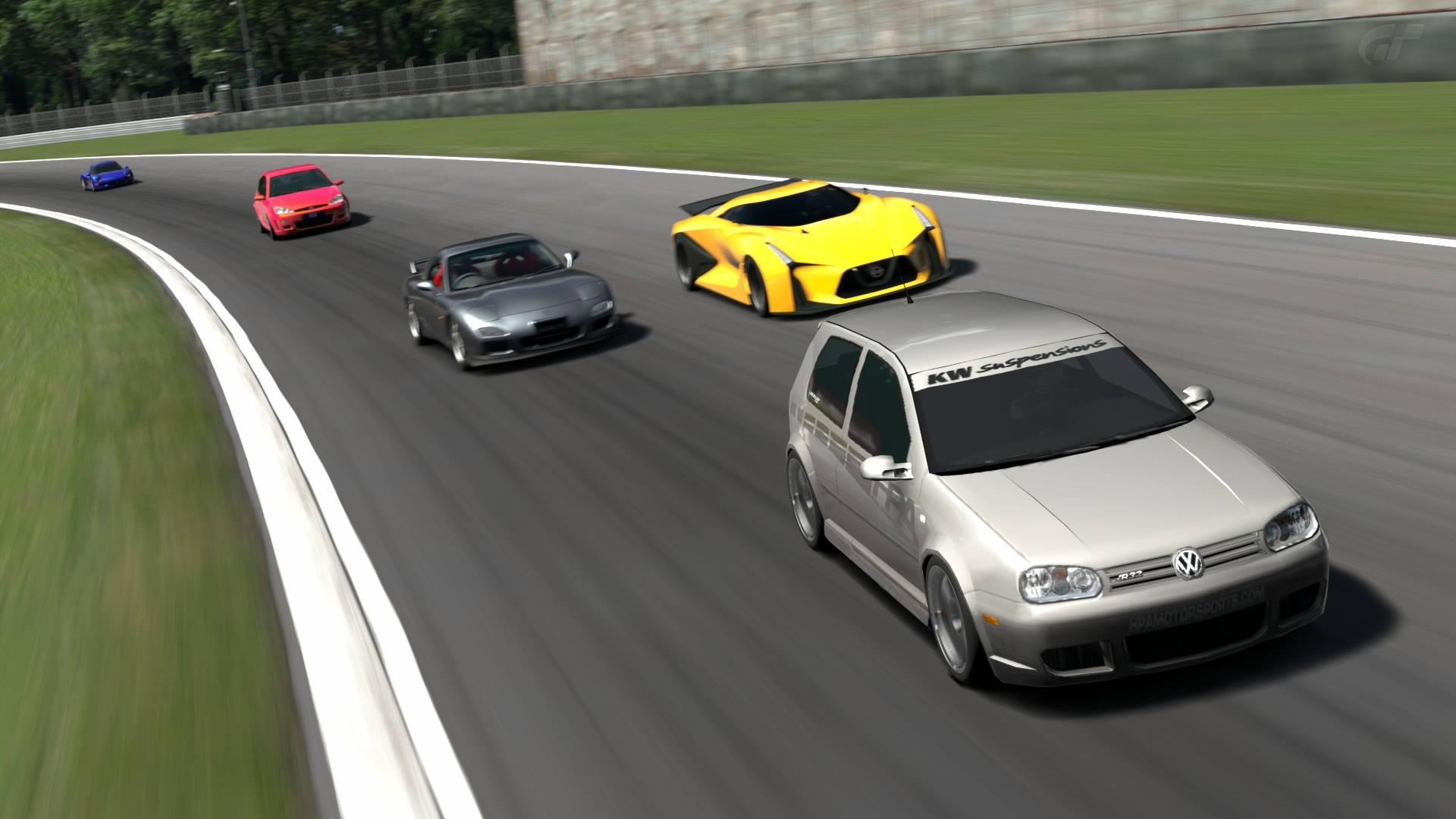 GT6MCR Autodromo Nazionale de Monza 80 2 bat 02082014 2.jpg