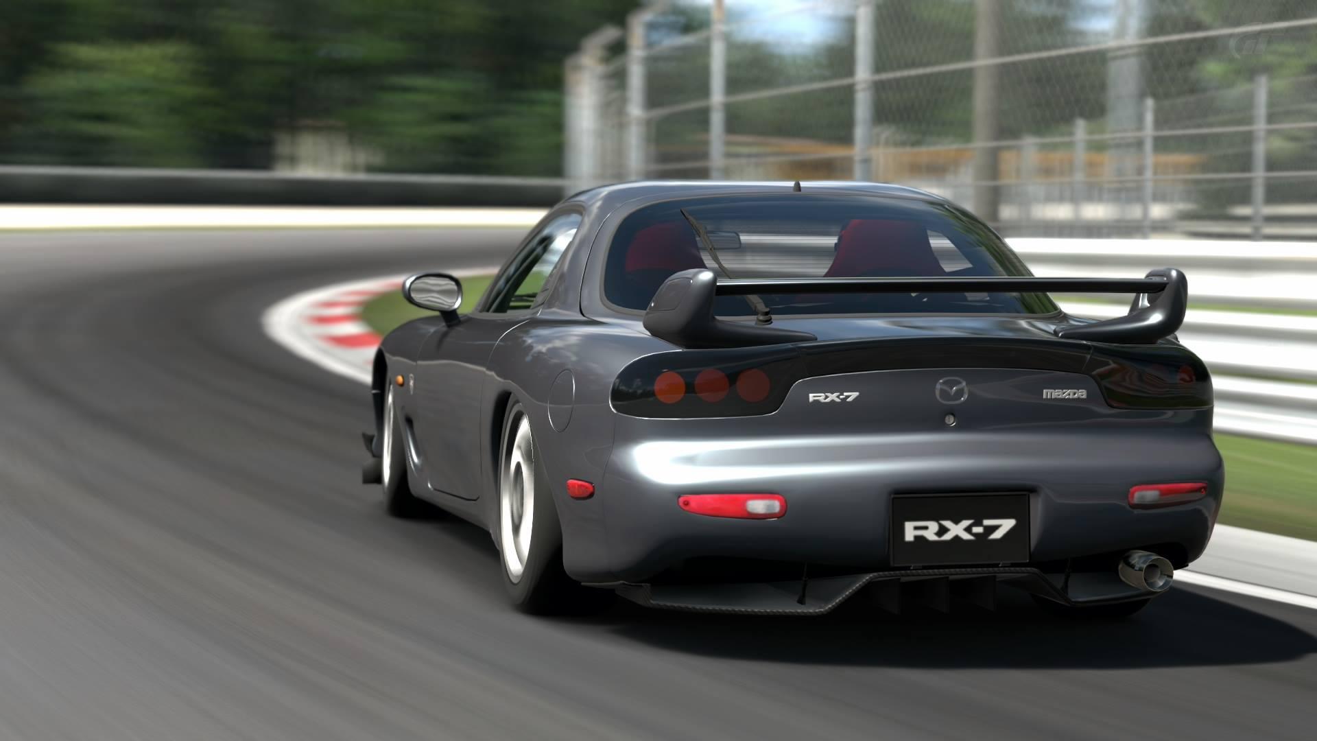 GT6MCR Autodromo Nazionale de Monza 80 2 bat 02082014 3.jpg