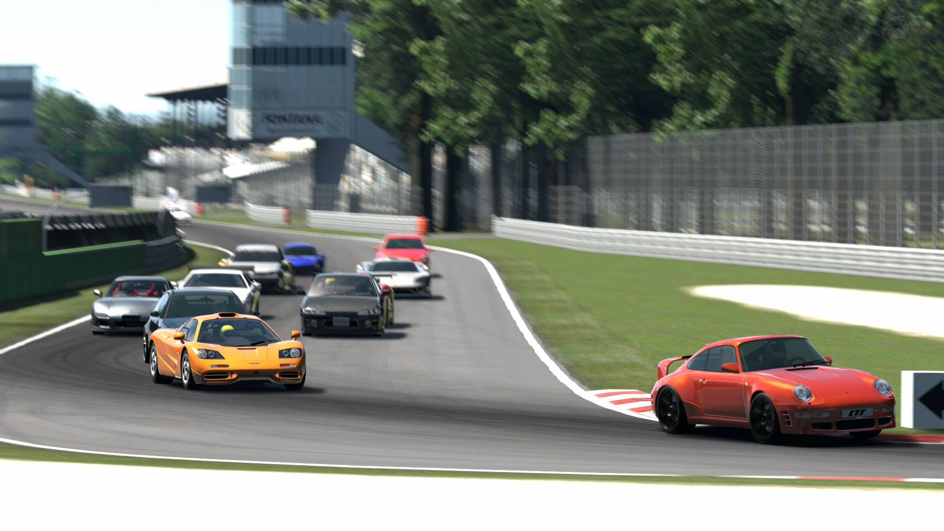 GT6MCR Autodromo Nazionale de Monza 80 2 bat 02082014 4.jpg