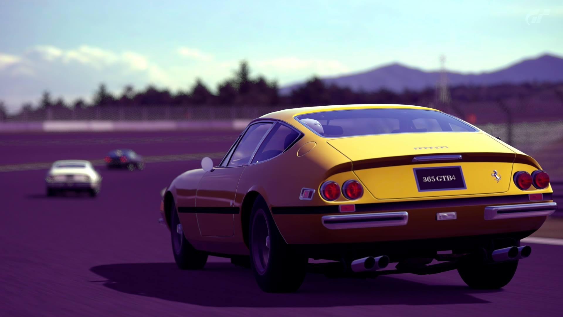 GT6MCR - Ferrari Fuji.jpg