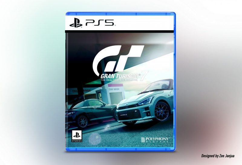 GT7 BOX ART PS5 Design by ZEE J dcopen 20.jpg