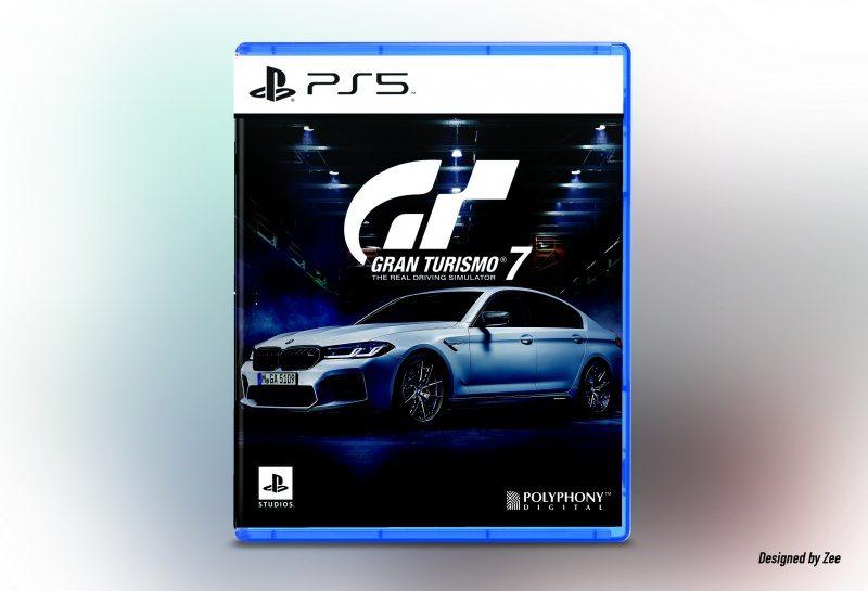 GT7 BOX ART PS5 Design by ZEE J v10.jpg