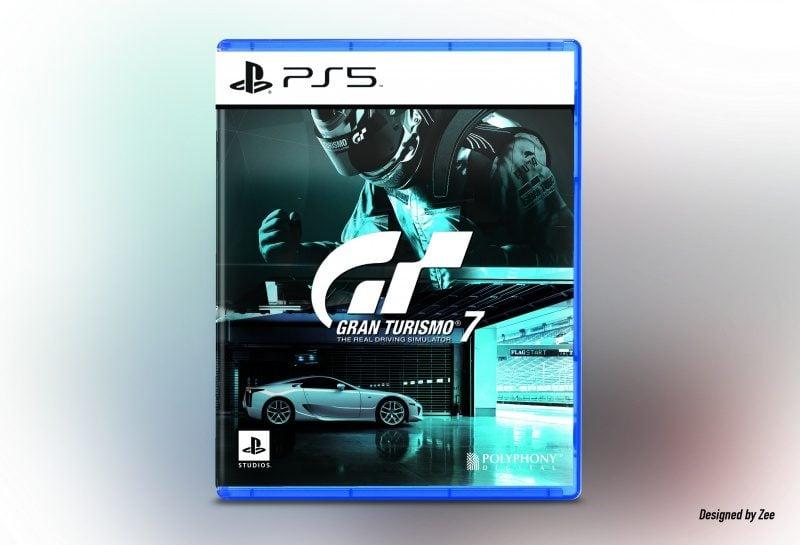 GT7 BOX ART PS5 Design by ZEE J v11.jpg