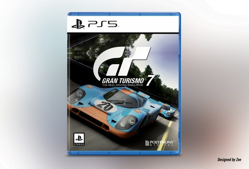 GT7-BOX-ART-PS5-Design-by-ZEE-J-v13.jpg