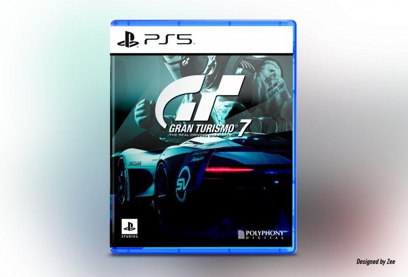 GT7 BOX ART PS5 Design by ZEE J v15.jpg