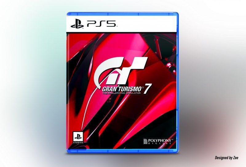 GT7 BOX ART PS5 Design by ZEE J v18.jpg