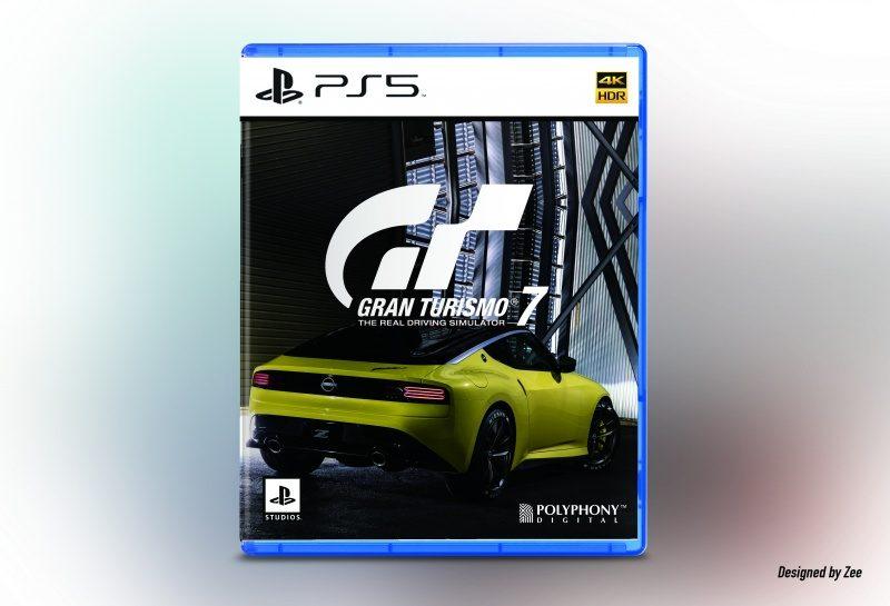 GT7 BOX ART PS5 Design by ZEE J v25.jpg