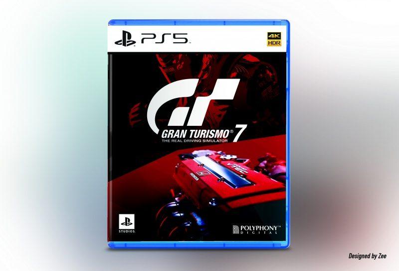 GT7 BOX ART PS5 Design by ZEE J v26.jpg
