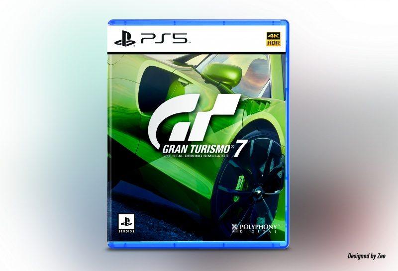 GT7 BOX ART PS5 Design by ZEE J v33.jpg