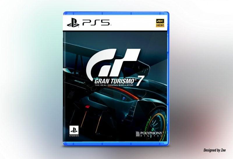 GT7 BOX ART PS5 Design by ZEE J v34.jpg