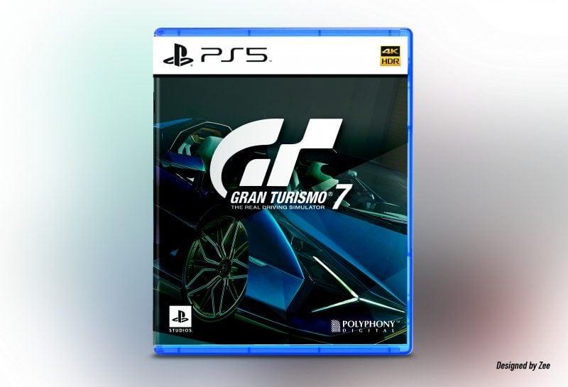 GT7 BOX ART PS5 Design by ZEE J v37.jpg