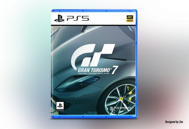 GT7 BOX ART PS5 Design by ZEE J v38.jpg