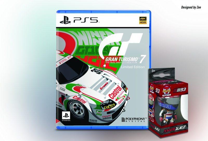 GT7 BOX ART PS5 Design by ZEE J v40.jpg