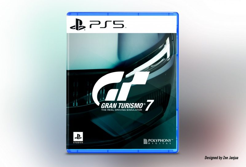 GT7 BOX ART PS5 Design by ZEE J v6.jpg