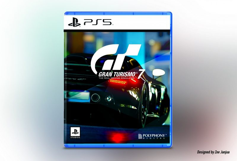 GT7 BOX ART PS5 Design by ZEE J v7.jpg