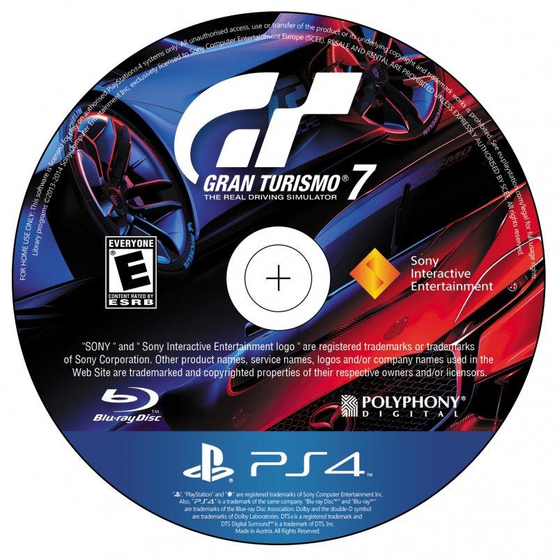 GT7 Disc.jpg