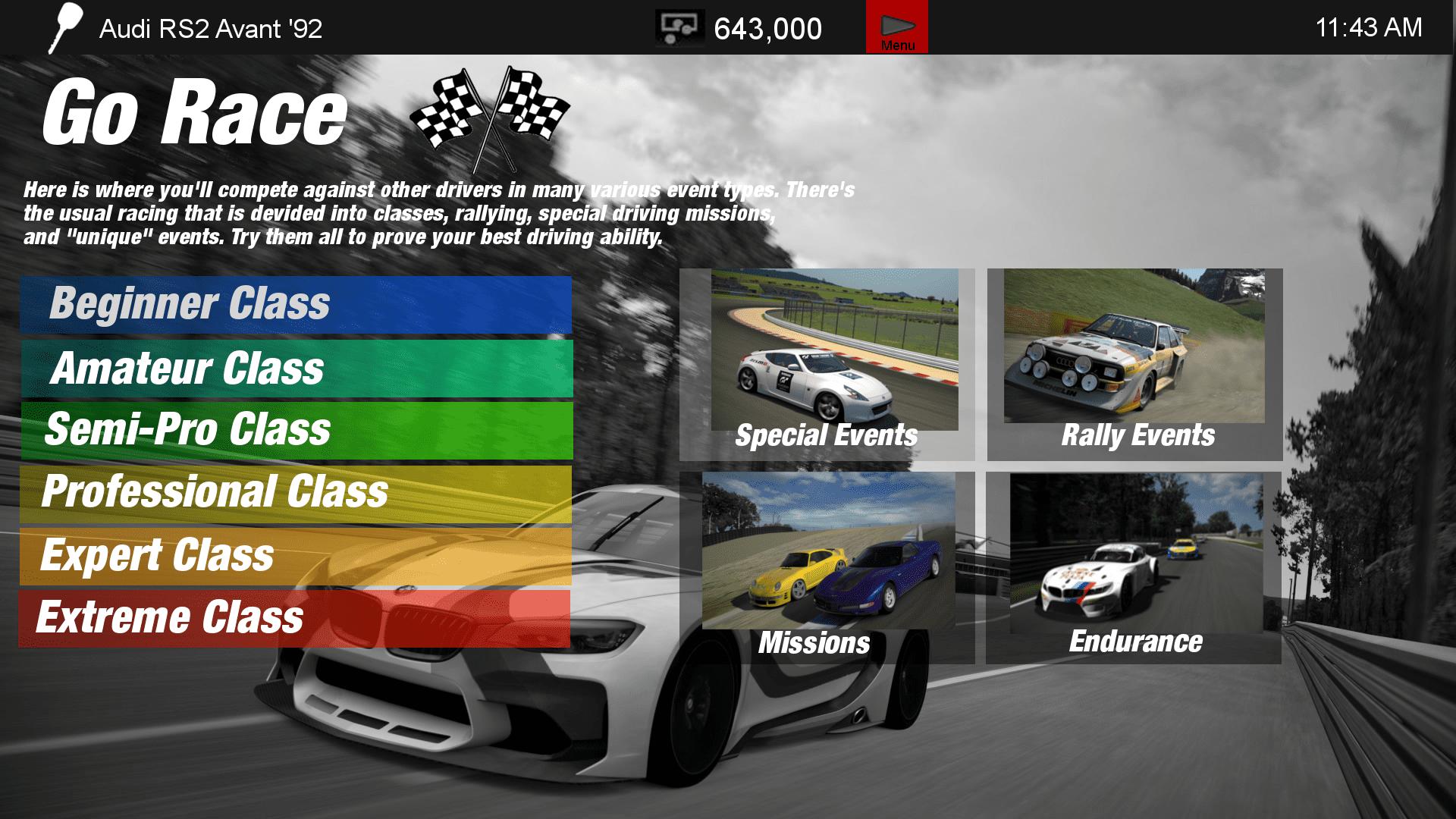 GT7 Go Race Menu.png
