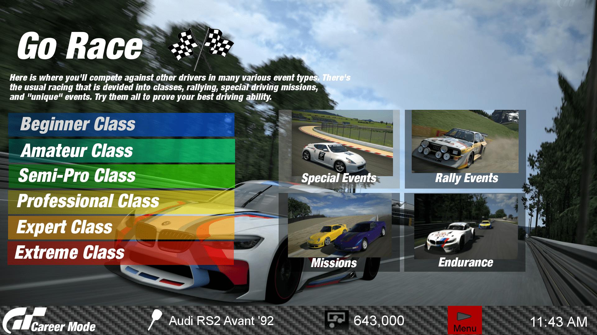 GT7 Go Race Menu V2.png
