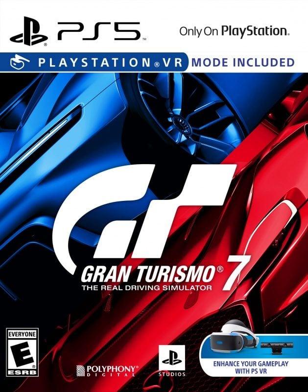 GT7.jpg