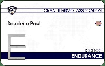 GT7 Licence Card Endurance.png