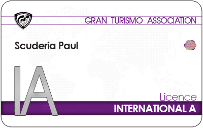 GT7 Licence Card Int A.png