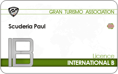 GT7 Licence Card Int B.png