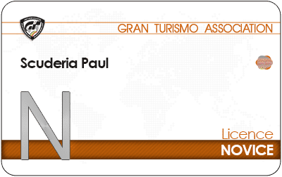 GT7 Licence Card Novice.png