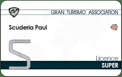 GT7 Licence Card Super.png