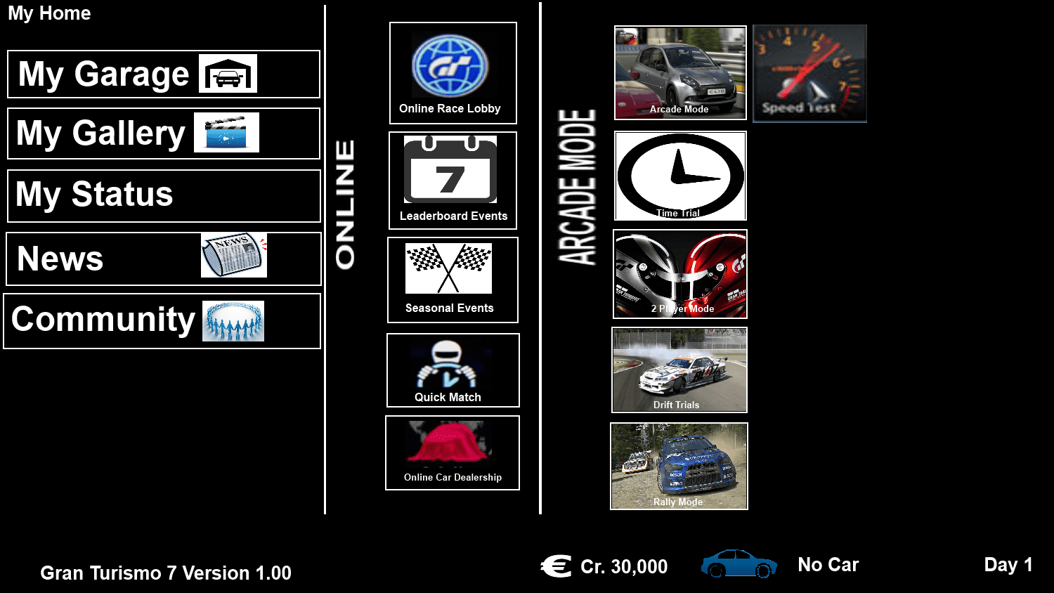 gt7 menu part 1.png